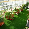 balcony-garden-design-tips-1_mini